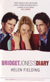 Helen Fielding: Bridget Jones´s Diary
