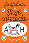 Josef Lada: Moje abeceda