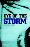 Mandy Loader: Eye of the Storm (Level 3) - plus CD