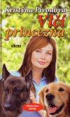 Kristýna Pivodová: Vlčí princezna