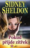 Sidney Sheldon: Pokud pijde ztek