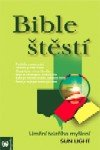 Sun Light: Bible štěstí