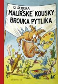 Sekora Ondej: Malsk kousky brouka Pytlka