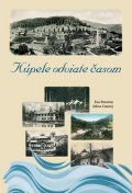 Poton Eva, Cmorej Jlius: Kpele odviate asom (slovensky)