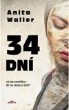 Anita Waller: 34 dní