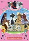 Hrací knížka: Horseland