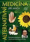 Jiří Janča: Alternativní medicína DVD