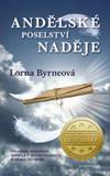 Lorna Byrneová: Andělské poselství naděje