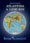 Heinrich Kruparz: Atlantida a Lemurie