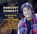 Jiří Babica: Babicovy dobroty 3.