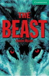 Carolyn Walker: The Beast (Level 3) - plus CD
