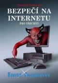 Thorsten Petrowski: Bezpečí na internetu pro všechny