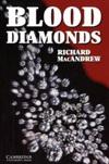 Richard MacAndrew: Blood Diamonds - (level 1) - plus CD