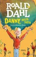 Roald Dahl: Danny, mistr světa