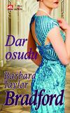 Barbara Taylor Bradford: Dar osudu
