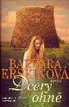 Barbara Erskinová: Dcery ohně
