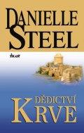 Danielle Steel: Dědictví krve