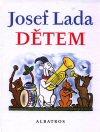 Josef Lada: Dětem