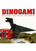 : Dinogami