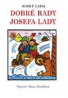 Josef Lada: Dobré rady Josefa Lady