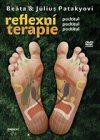 Beáta a Július Patakyovi: Reflexní terapie - DVD