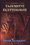 G.F.L. Stanglmeier, A. Liebe: Tajemství egyptologie