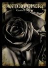 Gaston Leroux: Fantom opery - dramatizace CDmp3
