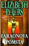 Elizabeth Peters: Faraonova pomsta