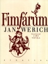 Jan Werich: Fimfárum