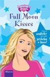 Lovestories 4 Girls: Full Moon Kisses