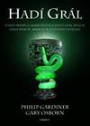 Philip Gardiner: Hadí Grál