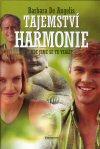 Barbara De Angelis: Tajemství harmonie