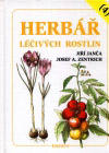 Jiří Janča, Josef A. Zentrich: Herbář léčivých rostlin 4.