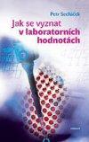 Petr Sedláček: Jak se vyznat v laboratorních hodnotách