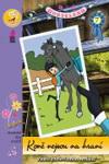 Albatros: Horseland 7 Koně nejsou na hraní