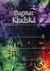 Dagmar Kludská: Velká hra znamení