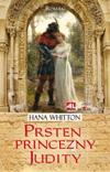 Hana Whitton: Prsten princezny Judity