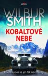 Wilbur Smith: Kobaltové nebe