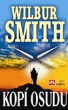 Wilbur Smith: Kopí osudu