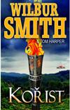 Wilbur Smith: Kořist