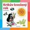 Zdeněk Miler: Krtkův kreslený rok
