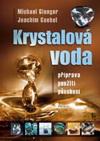 Michael Gienger: Krystalová voda