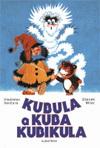 Vladislav Vančura: Kubula a Kuba Kubikula