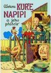 Ondřej Sekora: Kuře Napipi a jeho přátelé