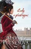Mary Jo Putneyová: Lady v přestrojení