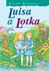 Erich Kästner: Luisa a Lotka
