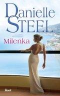Danielle Steel: Milenka