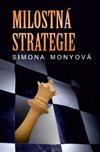 Simona Monyová: Milostná strategie