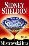 Sidney Sheldon: Mistrovská hra