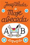 Josef Lada: Moje abeceda